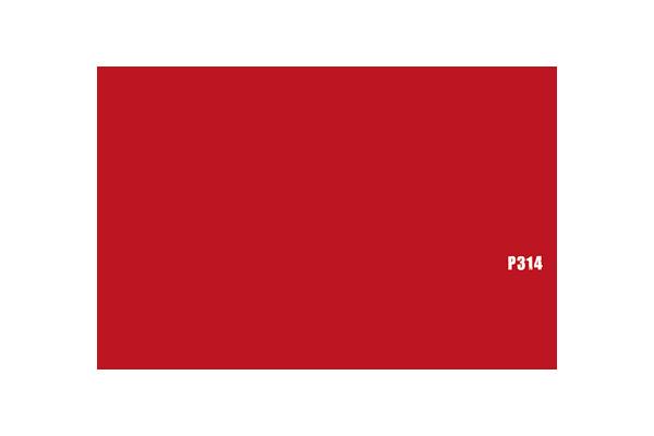 Hiplahout